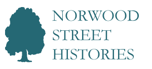 Norwood Street Histories
